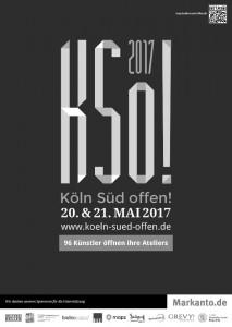 KSo-Plakat-klein